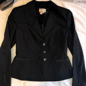 Women's G2000 2Pc Suit Blazer and Skirt